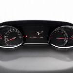 Peugeot 308 15 150x150 Test Peugeot 308 1.2 Puretech automat   dzielne 3 cylindry