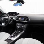 Peugeot 308 18 150x150 Test Peugeot 308 1.2 Puretech automat   dzielne 3 cylindry