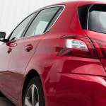 Peugeot 308 2 150x150 Test Peugeot 308 1.2 Puretech automat   dzielne 3 cylindry