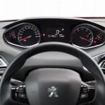 Peugeot 308 20 150x150 Test Peugeot 308 1.2 Puretech automat   dzielne 3 cylindry