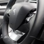 Peugeot 308 22 150x150 Test Peugeot 308 1.2 Puretech automat   dzielne 3 cylindry