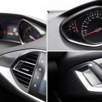 Peugeot 308 23 150x150 Test Peugeot 308 1.2 Puretech automat   dzielne 3 cylindry