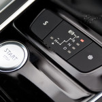 Peugeot 308 24 150x150 Test Peugeot 308 1.2 Puretech automat   dzielne 3 cylindry