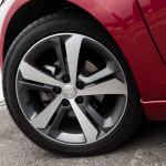 Peugeot 308 3 150x150 Test Peugeot 308 1.2 Puretech automat   dzielne 3 cylindry