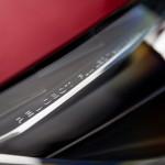 Peugeot 308 4 150x150 Test Peugeot 308 1.2 Puretech automat   dzielne 3 cylindry