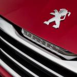 Peugeot 308 5 150x150 Test Peugeot 308 1.2 Puretech automat   dzielne 3 cylindry