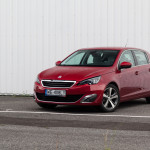 Peugeot 308 7 150x150 Test Peugeot 308 1.2 Puretech automat   dzielne 3 cylindry