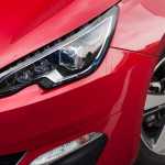 Peugeot 308 8 150x150 Test Peugeot 308 1.2 Puretech automat   dzielne 3 cylindry