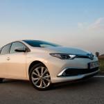 Test Toyota Auris Hybrid – popija benzynę przez słomkę 1 150x150 Test: Toyota Auris Hybrid – popija benzynę przez słomkę