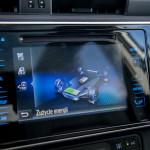 Test Toyota Auris Hybrid – popija benzynę przez słomkę 10 150x150 Test: Toyota Auris Hybrid – popija benzynę przez słomkę
