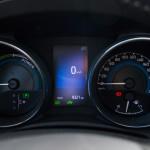 Test Toyota Auris Hybrid – popija benzynę przez słomkę 11 150x150 Test: Toyota Auris Hybrid – popija benzynę przez słomkę