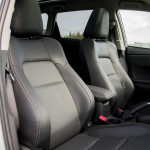 Test Toyota Auris Hybrid – popija benzynę przez słomkę 12 150x150 Test: Toyota Auris Hybrid – popija benzynę przez słomkę
