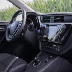 Test Toyota Auris Hybrid – popija benzynę przez słomkę 13 150x150 Test: Toyota Auris Hybrid – popija benzynę przez słomkę