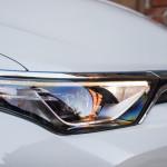Test Toyota Auris Hybrid – popija benzynę przez słomkę 15 150x150 Test: Toyota Auris Hybrid – popija benzynę przez słomkę