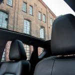 Test Toyota Auris Hybrid – popija benzynę przez słomkę 17 150x150 Test: Toyota Auris Hybrid – popija benzynę przez słomkę