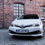 Test Toyota Auris Hybrid – popija benzynę przez słomkę 19 150x150 Test: Toyota Auris Hybrid – popija benzynę przez słomkę