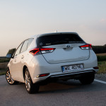 Test Toyota Auris Hybrid – popija benzynę przez słomkę 2 150x150 Test: Toyota Auris Hybrid – popija benzynę przez słomkę