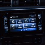 Test Toyota Auris Hybrid – popija benzynę przez słomkę 20 150x150 Test: Toyota Auris Hybrid – popija benzynę przez słomkę