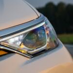 Test Toyota Auris Hybrid – popija benzynę przez słomkę 4 150x150 Test: Toyota Auris Hybrid – popija benzynę przez słomkę