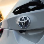 Test Toyota Auris Hybrid – popija benzynę przez słomkę 5 150x150 Test: Toyota Auris Hybrid – popija benzynę przez słomkę