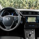 Test Toyota Auris Hybrid – popija benzynę przez słomkę 7 150x150 Test: Toyota Auris Hybrid – popija benzynę przez słomkę