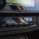 Test Toyota Auris Hybrid – popija benzynę przez słomkę 9 150x150 Test: Toyota Auris Hybrid – popija benzynę przez słomkę