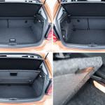 Volkswagen Cross Polo 12 150x150 Test: Volkswagen Cross Polo 1.2 110 KM   przeciera szlaki