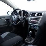 Volkswagen Cross Polo 13 150x150 Test: Volkswagen Cross Polo 1.2 110 KM   przeciera szlaki