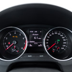 Volkswagen Cross Polo 17 150x150 Test: Volkswagen Cross Polo 1.2 110 KM   przeciera szlaki