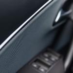 Volkswagen Cross Polo 19 150x150 Test: Volkswagen Cross Polo 1.2 110 KM   przeciera szlaki