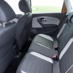 Volkswagen Cross Polo 21 150x150 Test: Volkswagen Cross Polo 1.2 110 KM   przeciera szlaki