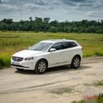 Volvo XC60 test 1 150x150 Test: Volvo XC60 D4 AWD Summum Inscription   ma w sobie coś z MILF a!