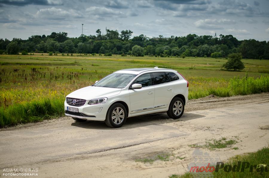 Volvo_XC60_test (1)