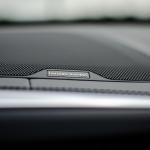 Volvo XC60 test 10 150x150 Test: Volvo XC60 D4 AWD Summum Inscription   ma w sobie coś z MILF a!