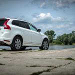 Volvo XC60 test 13 150x150 Test: Volvo XC60 D4 AWD Summum Inscription   ma w sobie coś z MILF a!