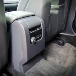 Volvo XC60 test 17 150x150 Test: Volvo XC60 D4 AWD Summum Inscription   ma w sobie coś z MILF a!