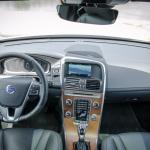 Volvo XC60 test 18 150x150 Test: Volvo XC60 D4 AWD Summum Inscription   ma w sobie coś z MILF a!
