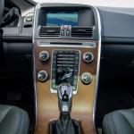 Volvo XC60 test 19 150x150 Test: Volvo XC60 D4 AWD Summum Inscription   ma w sobie coś z MILF a!