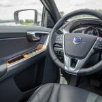 Volvo XC60 test 20 150x150 Test: Volvo XC60 D4 AWD Summum Inscription   ma w sobie coś z MILF a!