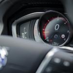 Volvo XC60 test 21 150x150 Test: Volvo XC60 D4 AWD Summum Inscription   ma w sobie coś z MILF a!
