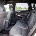 Volvo XC60 test 22 150x150 Test: Volvo XC60 D4 AWD Summum Inscription   ma w sobie coś z MILF a!