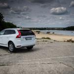 Volvo XC60 test 24 150x150 Test: Volvo XC60 D4 AWD Summum Inscription   ma w sobie coś z MILF a!