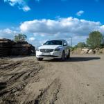 Volvo XC60 test 25 150x150 Test: Volvo XC60 D4 AWD Summum Inscription   ma w sobie coś z MILF a!