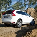Volvo XC60 test 28 150x150 Test: Volvo XC60 D4 AWD Summum Inscription   ma w sobie coś z MILF a!