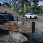 Volvo XC60 test 29 150x150 Test: Volvo XC60 D4 AWD Summum Inscription   ma w sobie coś z MILF a!