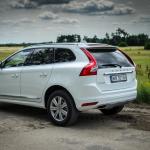 Volvo XC60 test 3 150x150 Test: Volvo XC60 D4 AWD Summum Inscription   ma w sobie coś z MILF a!