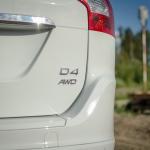 Volvo XC60 test 32 150x150 Test: Volvo XC60 D4 AWD Summum Inscription   ma w sobie coś z MILF a!