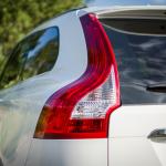 Volvo XC60 test 33 150x150 Test: Volvo XC60 D4 AWD Summum Inscription   ma w sobie coś z MILF a!