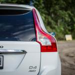 Volvo XC60 test 34 150x150 Test: Volvo XC60 D4 AWD Summum Inscription   ma w sobie coś z MILF a!