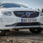 Volvo XC60 test 36 150x150 Test: Volvo XC60 D4 AWD Summum Inscription   ma w sobie coś z MILF a!